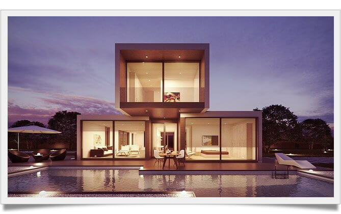 Millionaire Mansions Interior Designers What You Need To Know Wolfionaire